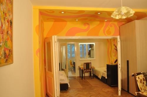 Arlequin Apartment - фото 2