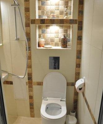 Arlequin Apartment - фото 20