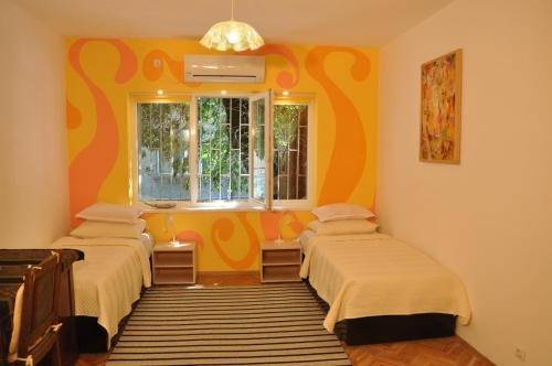 Arlequin Apartment - фото 4