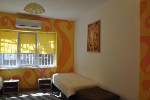 Arlequin Apartment - фото 9