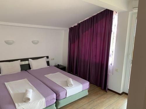 Safo Apartments & Rooms - фото 1