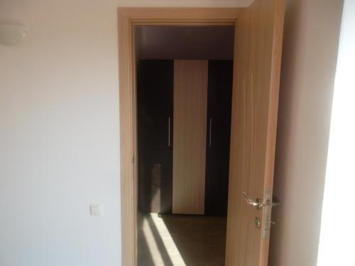 Safo Apartments & Rooms - фото 10
