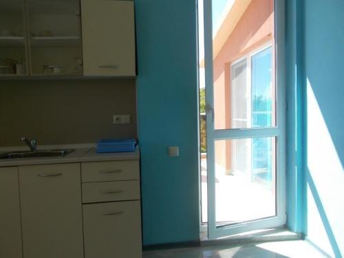 Safo Apartments & Rooms - фото 11