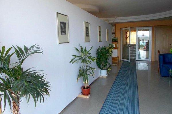 Safo Apartments & Rooms - фото 13