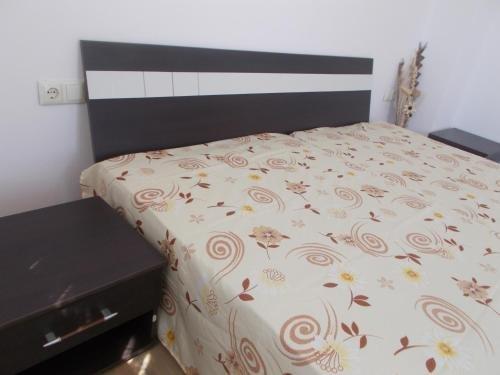 Safo Apartments & Rooms - фото 2