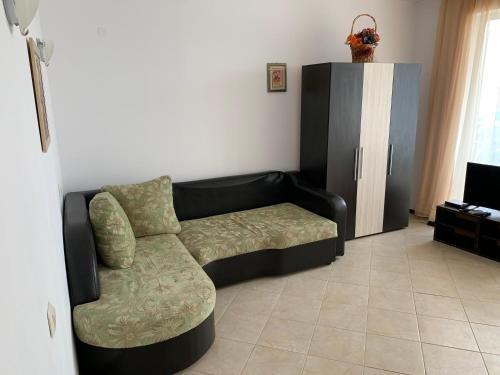 Safo Apartments & Rooms - фото 7