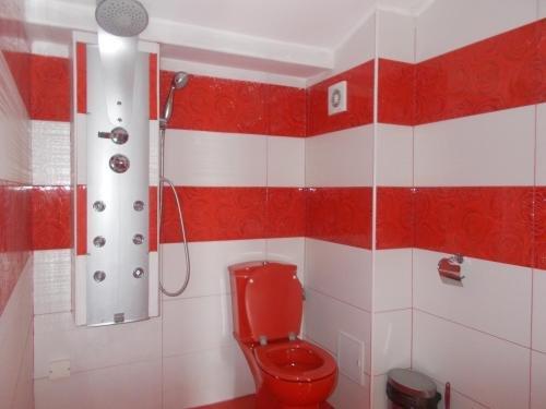 Safo Apartments & Rooms - фото 8