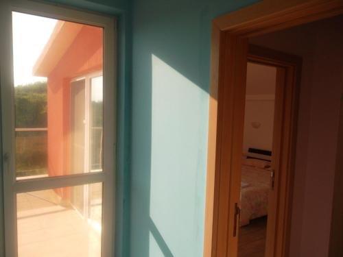Safo Apartments & Rooms - фото 9