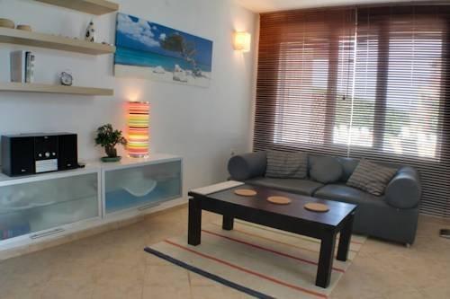 Sun & Beach Suite - фото 1