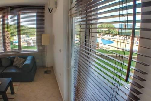 Sun & Beach Suite - фото 3