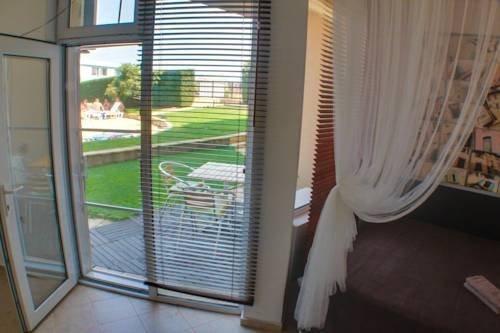 Sun & Beach Suite - фото 4