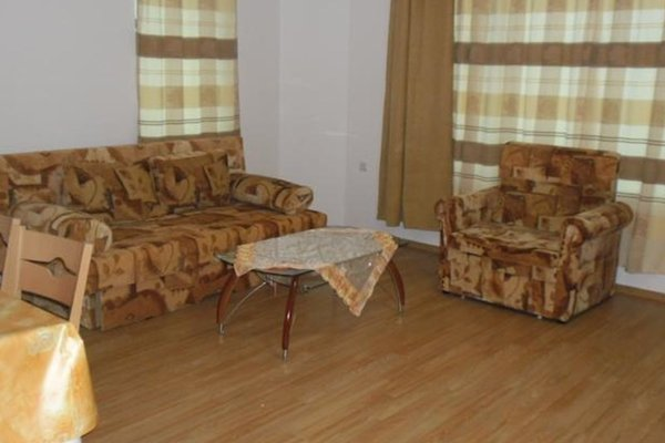 Eli Apartments - Different locations in Sarafovo, Bourgas - фото 9