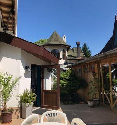 Guest House Piero - фото 2