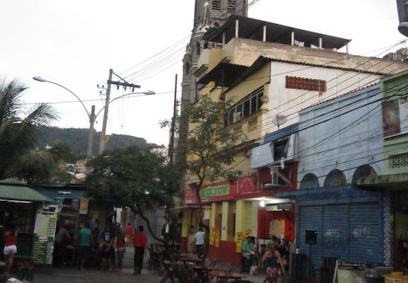 Casa do Barao - фото 10