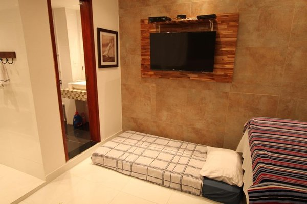 Rio Your Apartment 10 - фото 1