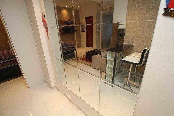 Rio Your Apartment 10 - фото 12