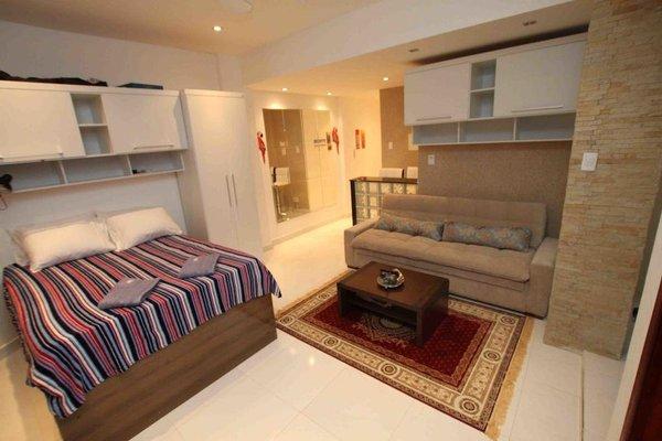 Rio Your Apartment 10 - фото 2