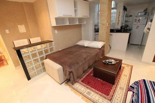 Rio Your Apartment 10 - фото 3
