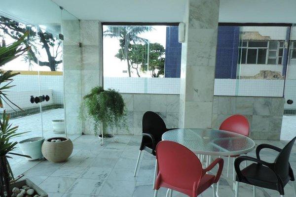 Coronado Apart - фото 7