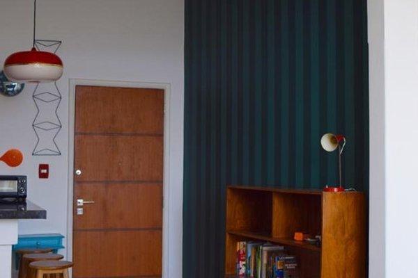 Apartamento Niteroi - фото 1