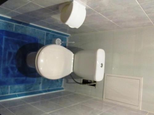 Malinovka Comfort Apartments - фото 10