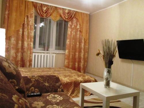 Malinovka Comfort Apartments - фото 2
