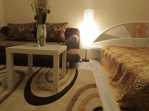 Malinovka Comfort Apartments - фото 3