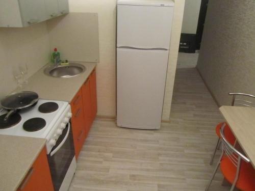 Malinovka Comfort Apartments - фото 5
