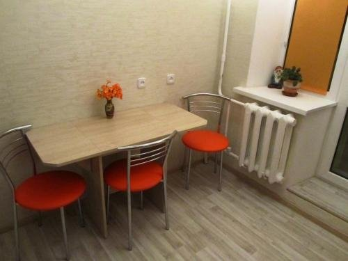 Malinovka Comfort Apartments - фото 6
