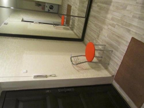 Malinovka Comfort Apartments - фото 7