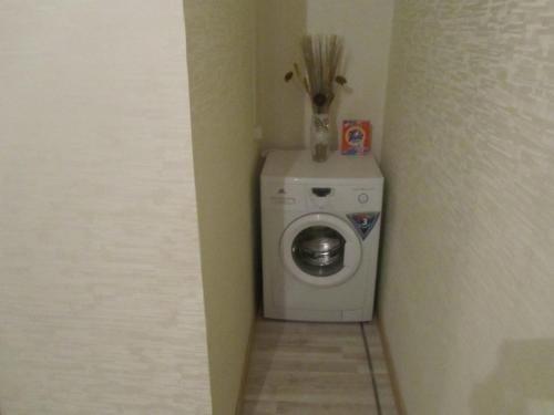 Malinovka Comfort Apartments - фото 9