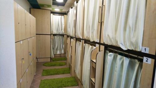 Flatcom Hostel - фото 3