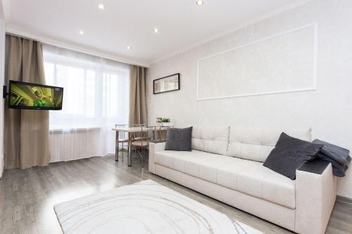 Minsk Premium Apartments - фото 10