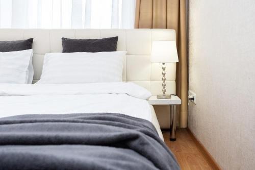 Minsk Premium Apartments - фото 3