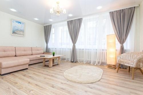 Minsk Premium Apartments - фото 4