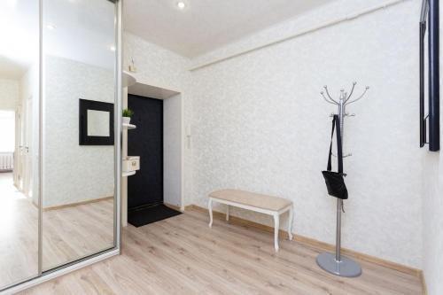 Minsk Premium Apartments - фото 5