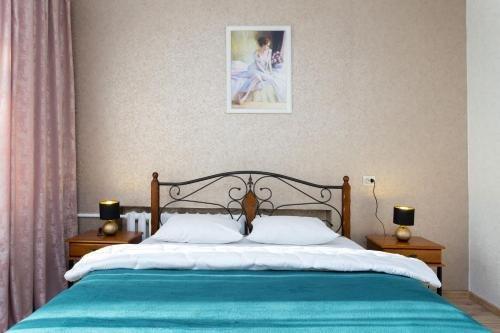 Minsk Premium Apartments - фото 6