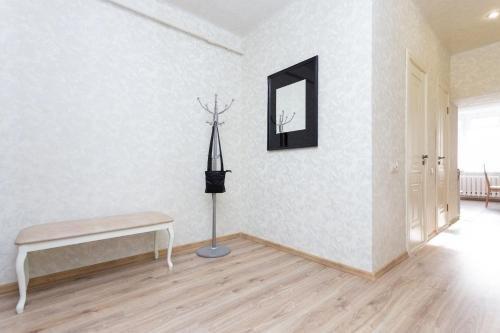 Minsk Premium Apartments - фото 7
