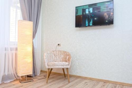 Minsk Premium Apartments - фото 8
