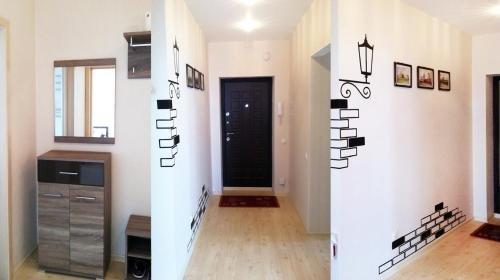 Brest Fortress Apartment - фото 16