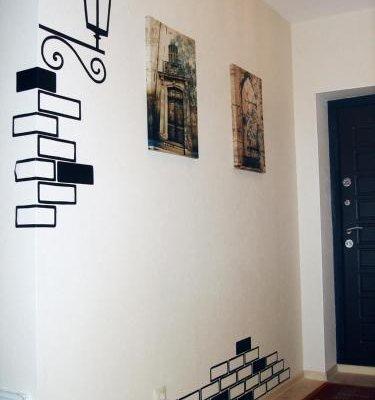 Brest Fortress Apartment - фото 5
