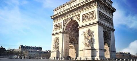 Kyriad Paris 10 - Gare de l'Est - фото 2