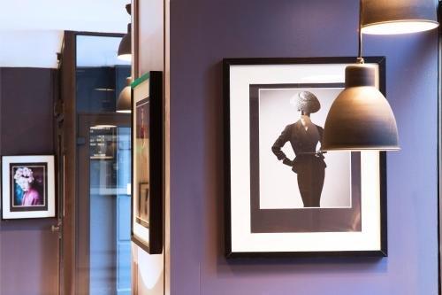 Villa La Parisienne - фото 20
