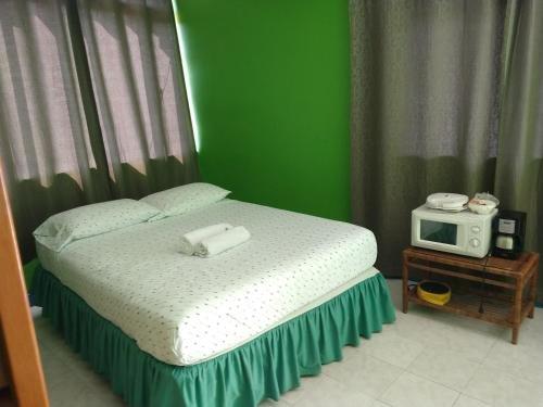 Apartamento Sailodge.com - фото 1
