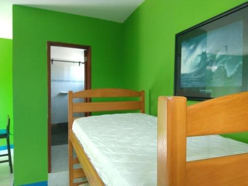Apartamento Sailodge.com - фото 2