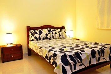 Apartamentos villas de cartagena