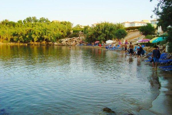 Sirena Bay Villa - фото 7