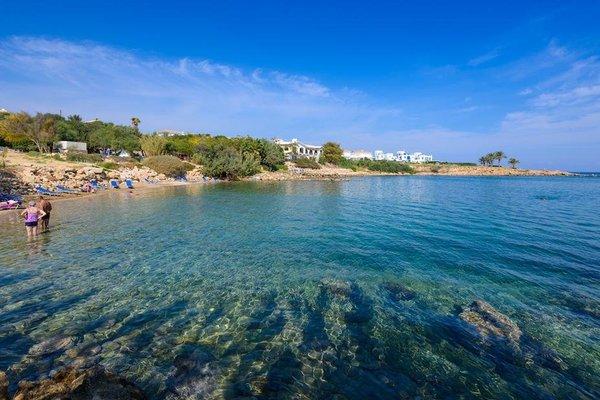 Sirena Bay Villa - фото 9