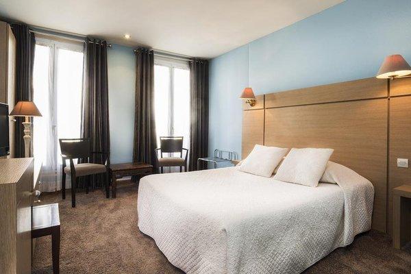 Hotel de l'Avenir - фото 1