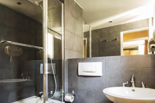Hotel de l'Avenir - фото 15